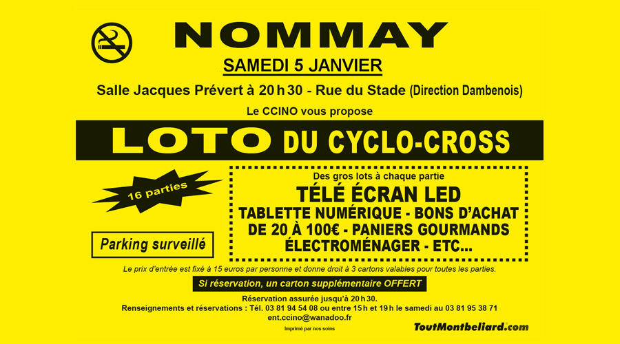 loto-nommay-050119