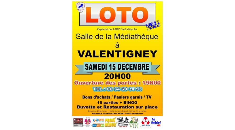 loto valentigney 151218