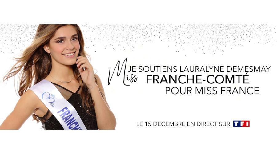 missfrance2019-soutien-missfc