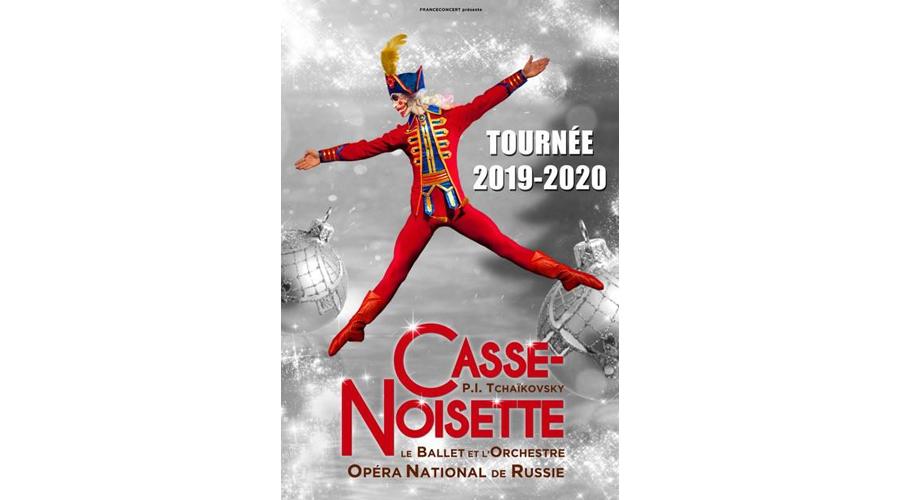 casse-noisette-2019