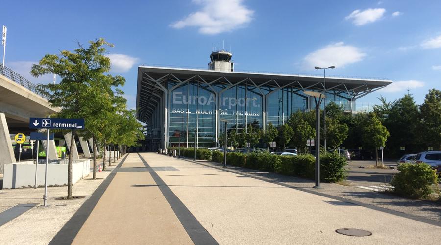 euroairport-aeroport