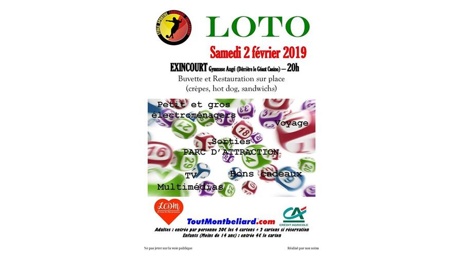 loto-exincourt-020219