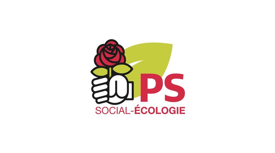 ps parti socialiste