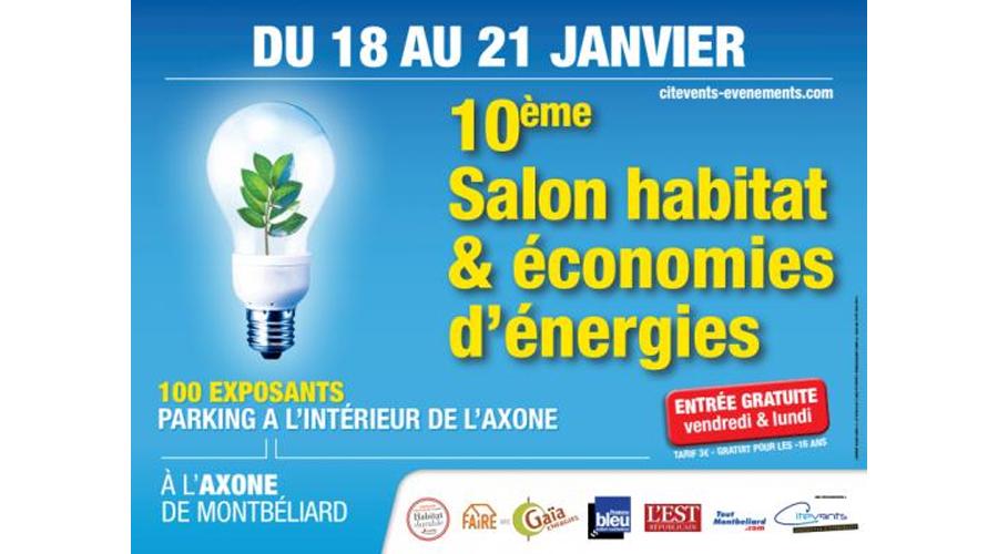 salon-habitat-eco-energie-2019