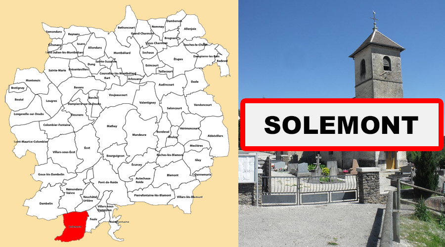 solemont