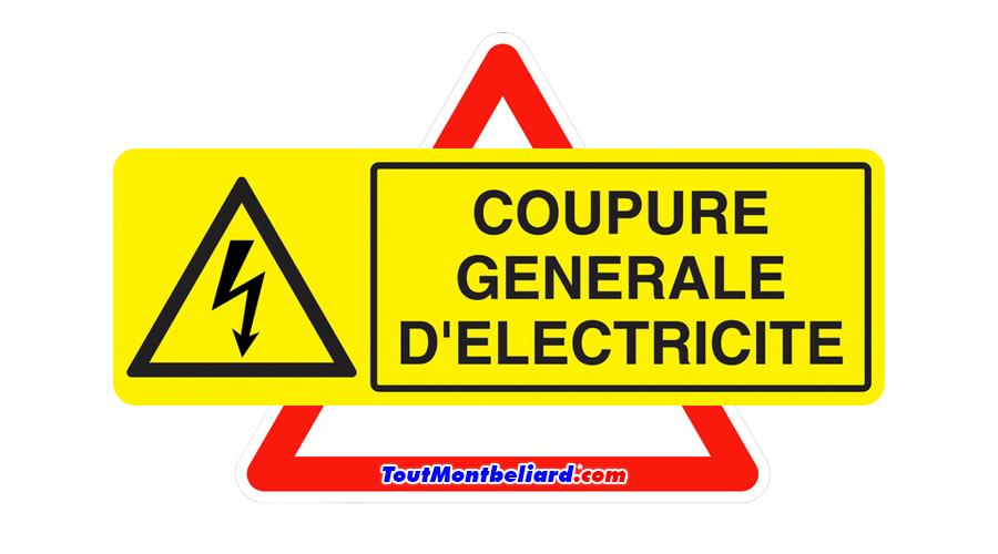 coupure-electricite