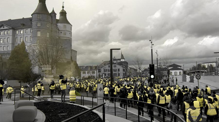 gilets-jaunes-montbeliard-090219