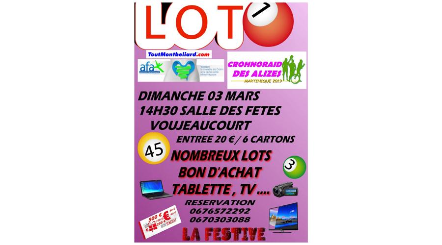 loto-voujeaucourt-030319