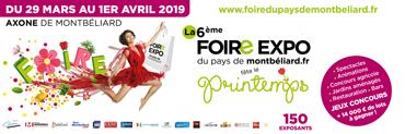 pub-foire-montbeliard-2019