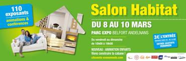 pub-salon-habitat-belfort-2019
