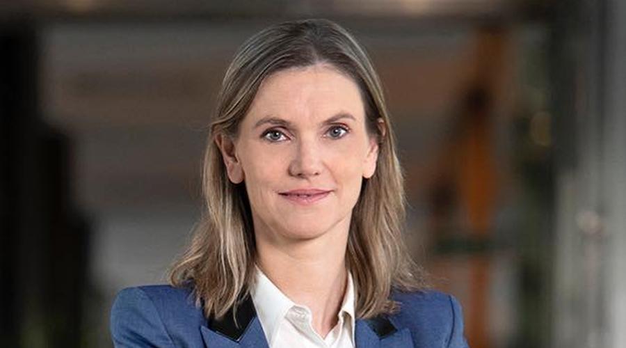 Agnès-Pannier-Runacher