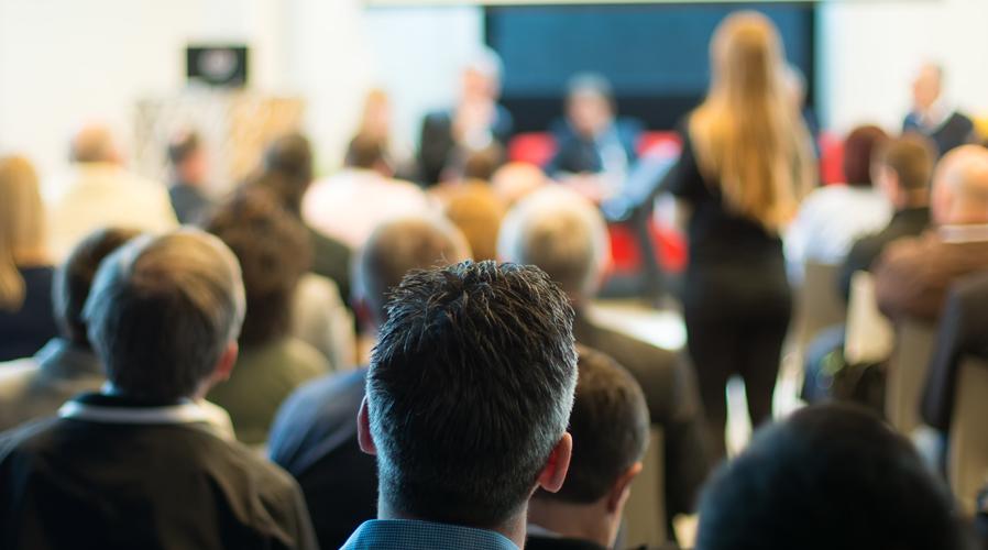 debat-conférence-reunion
