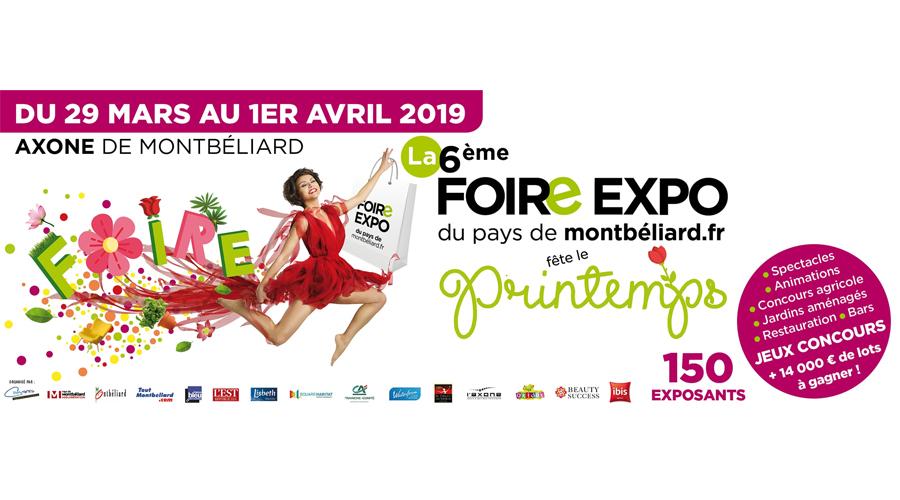 foire-montbeliard-2019