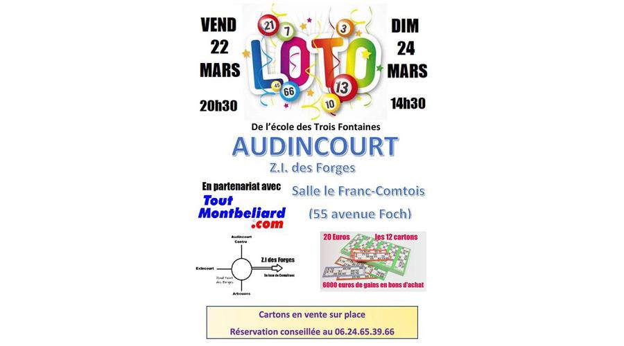 loto-audincourt-220319