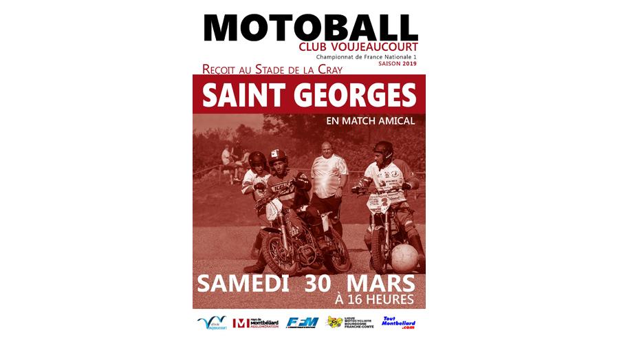 motoball-voujeaucourt-300319