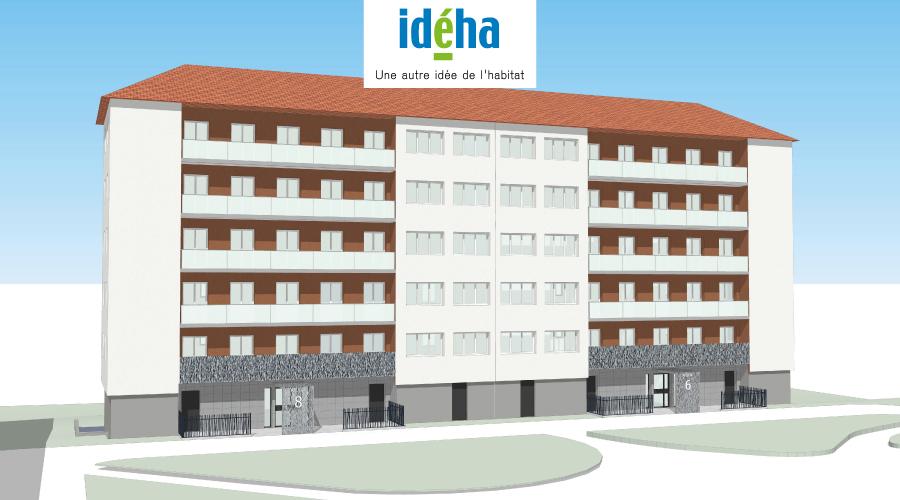 pub-ideha-300319
