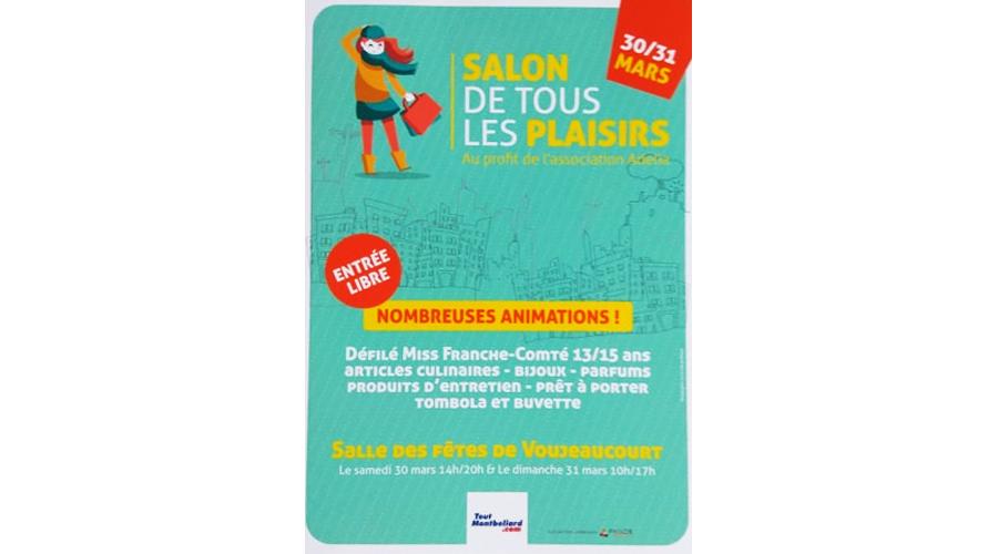 salon-plaisirs-voujeaucourt-300319