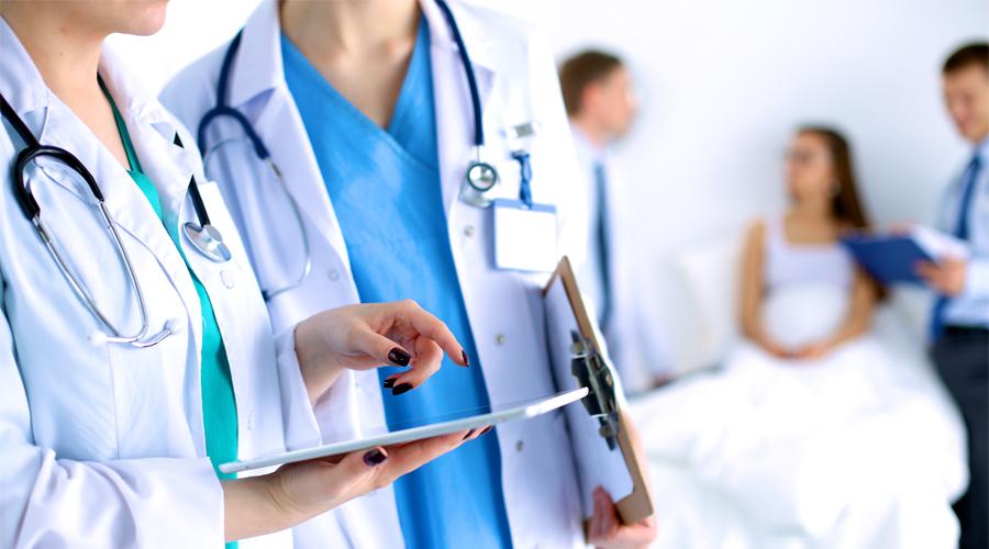 sante-medical