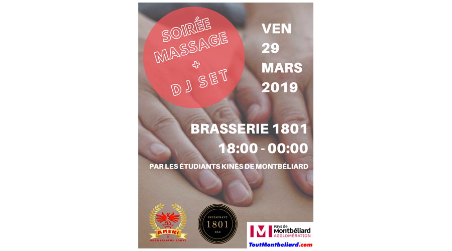 soiree-massage-290319