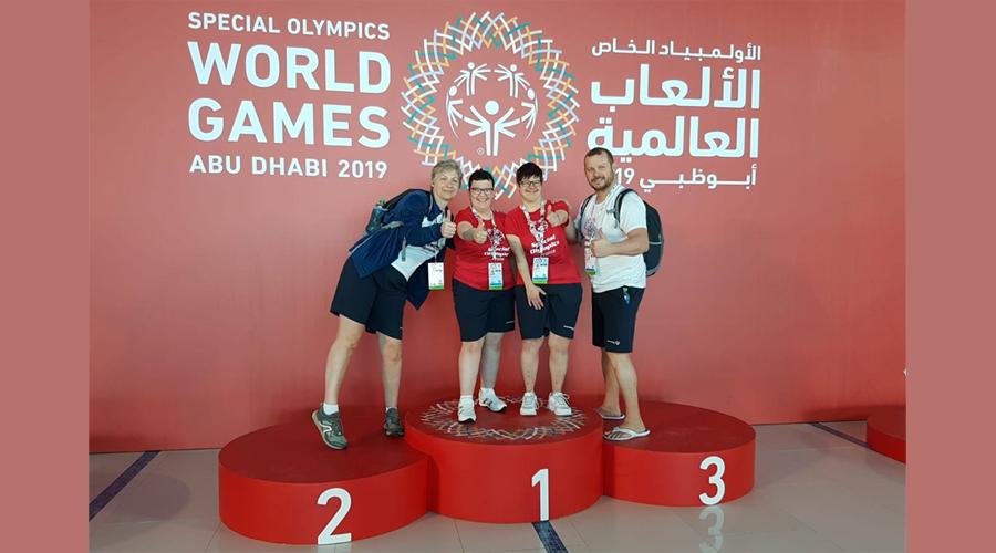 special-olympics-2019
