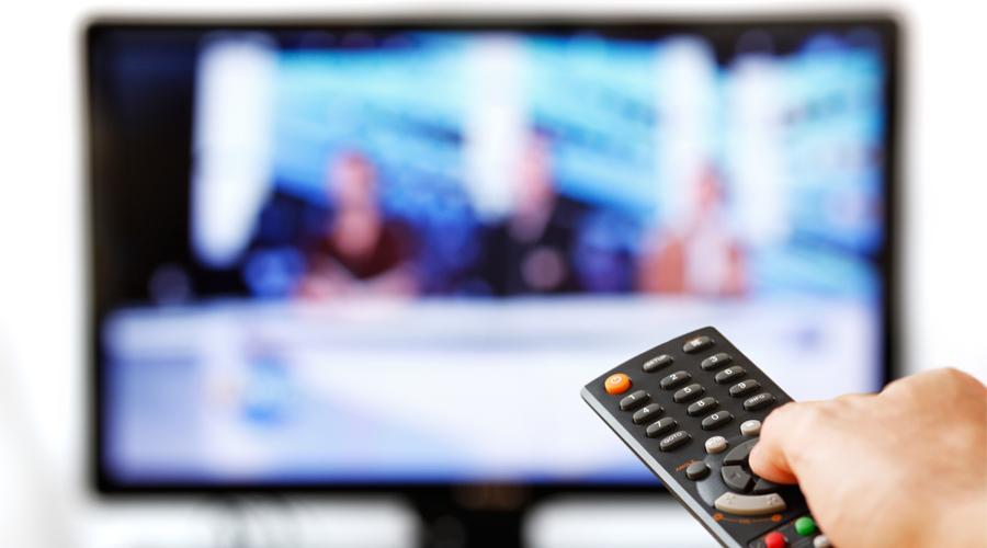 television-tv-tele