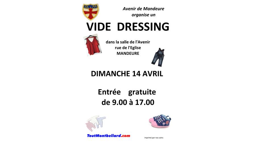 vide-dressing-mandeure-140419