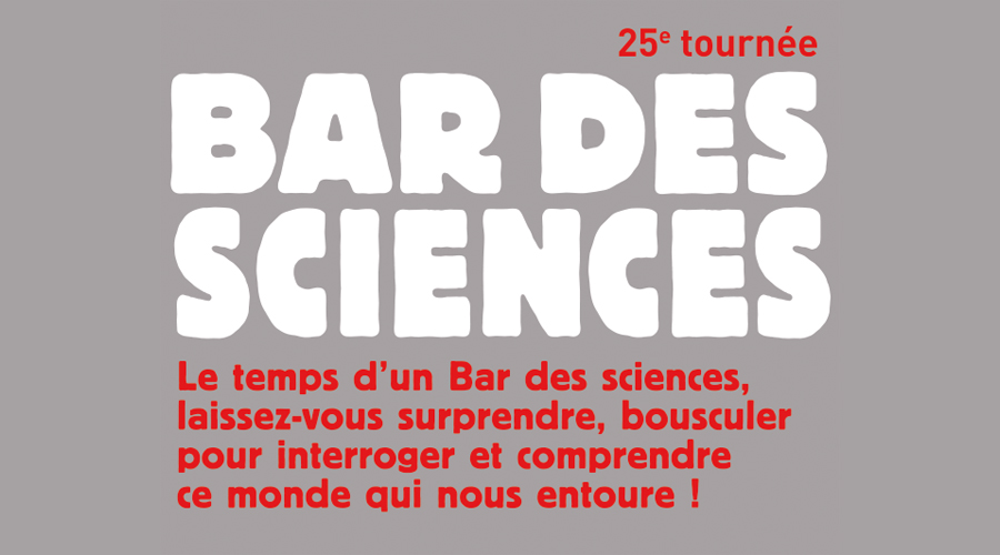 bar-des-sciences-25e