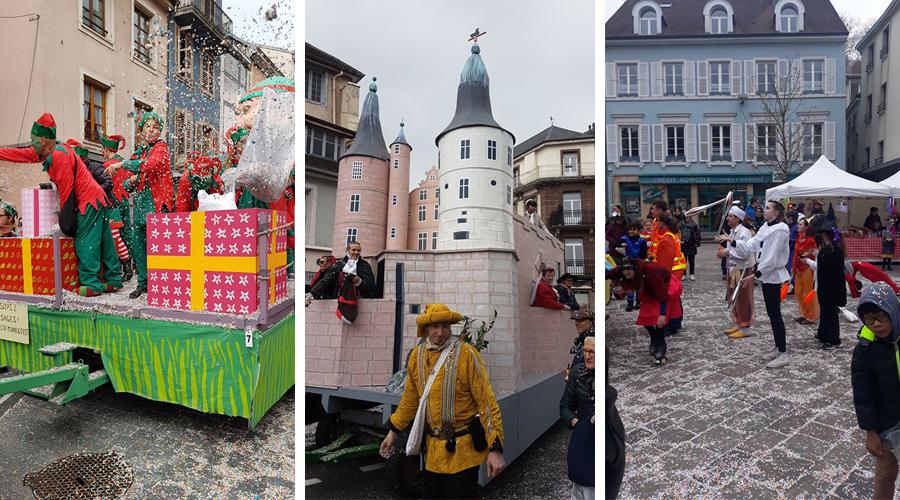 carnaval-montbeliard-2019-photos