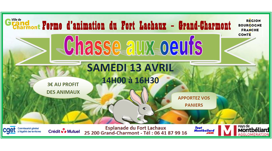 chasse-aux-oeufs-grand-charmont-2019