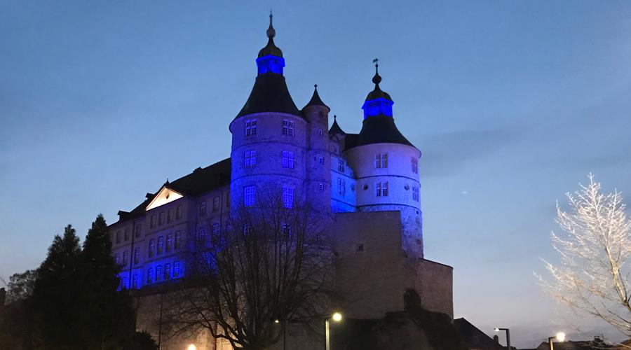 chateau-montbeliard-bleu