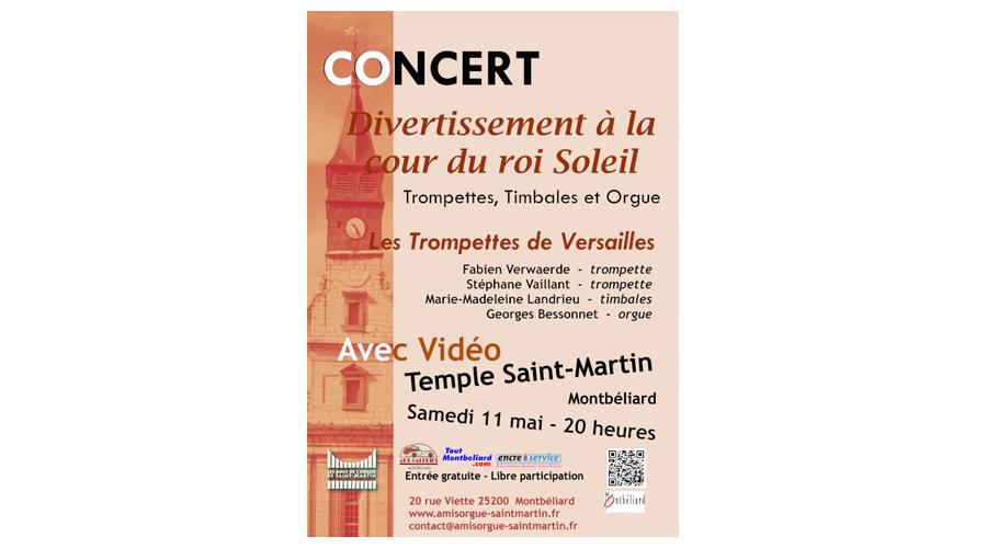 concert-orgue-saint-martin-110519