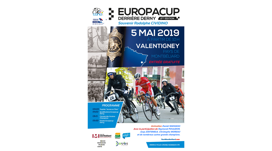 europacup-derriere-derny-2019