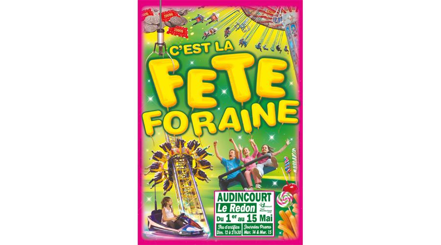 fete-foraine-audincourt-2019
