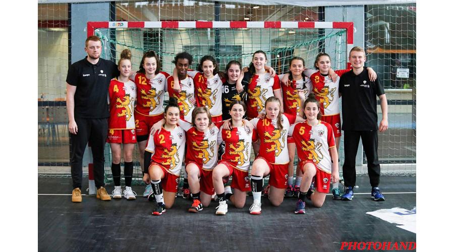 handball intercomite 230419