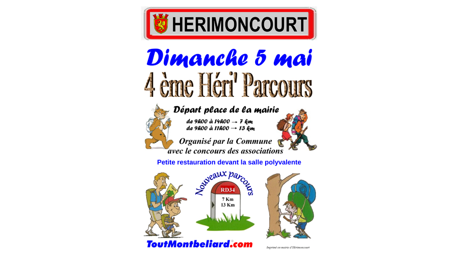heriparcours-2019
