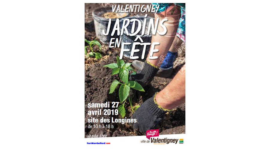 jardins-en-fete-valentigney-2019
