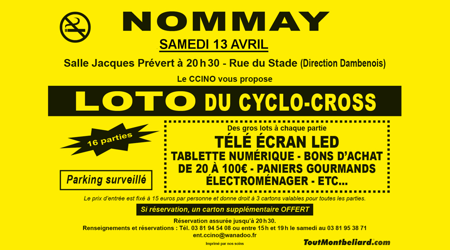 loto-nommay-130419