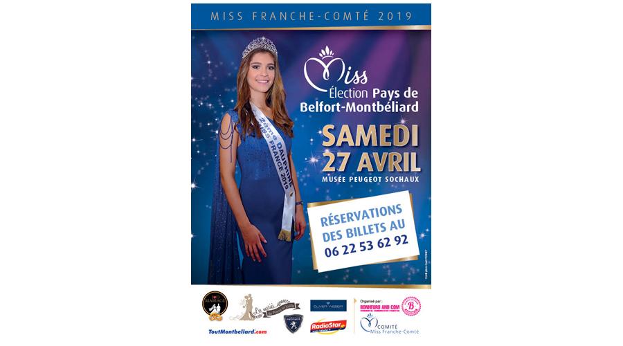 miss-pbm-2019-affiche