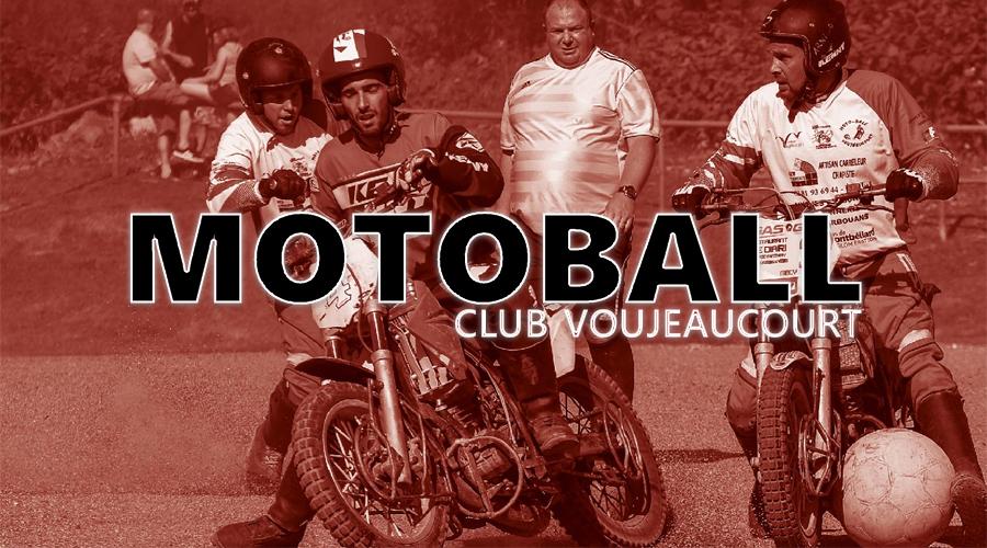 motoball-club-voujeaucourt