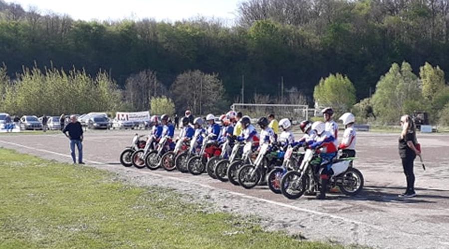 motoball voujeaucourt 230419