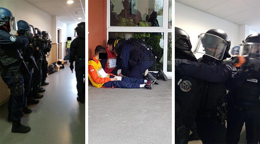 police-exercice-110419