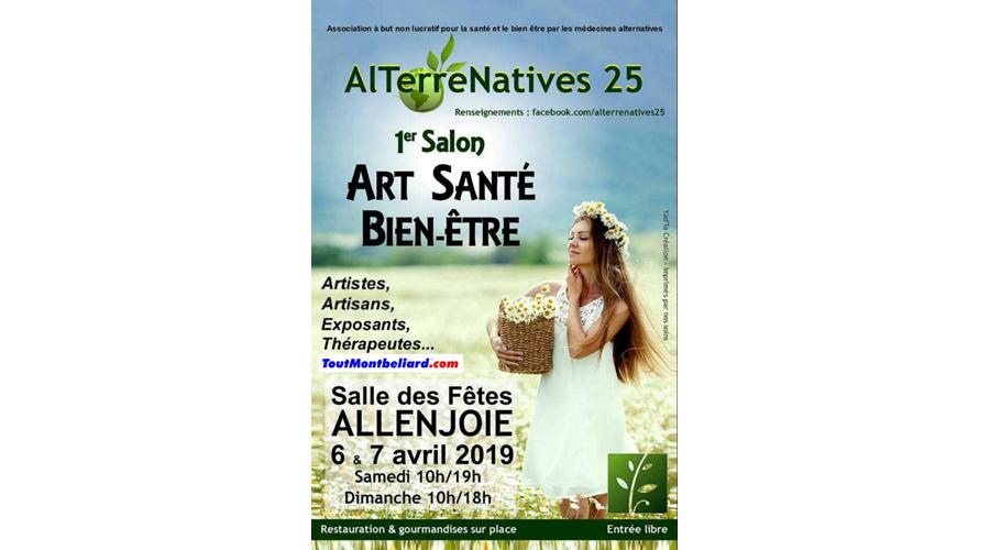 salon-art-sante-bienetre-allenjoie