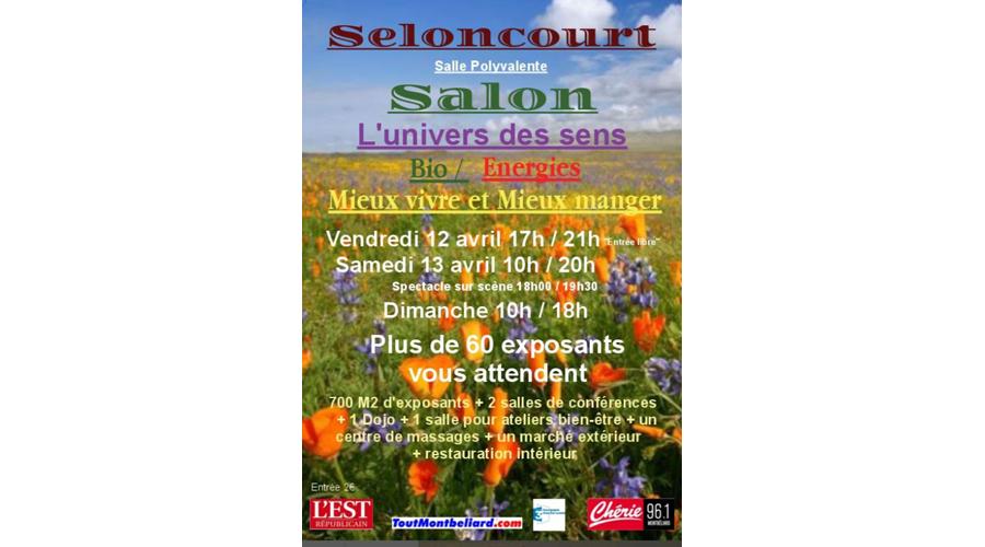 salon-lunivers-des-sens-2019