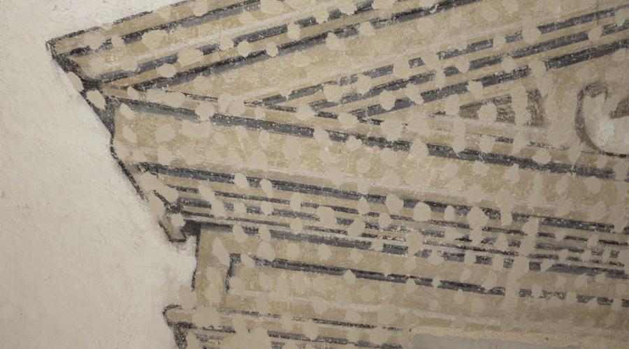 temple-saint-martin-montbeliard-peintures