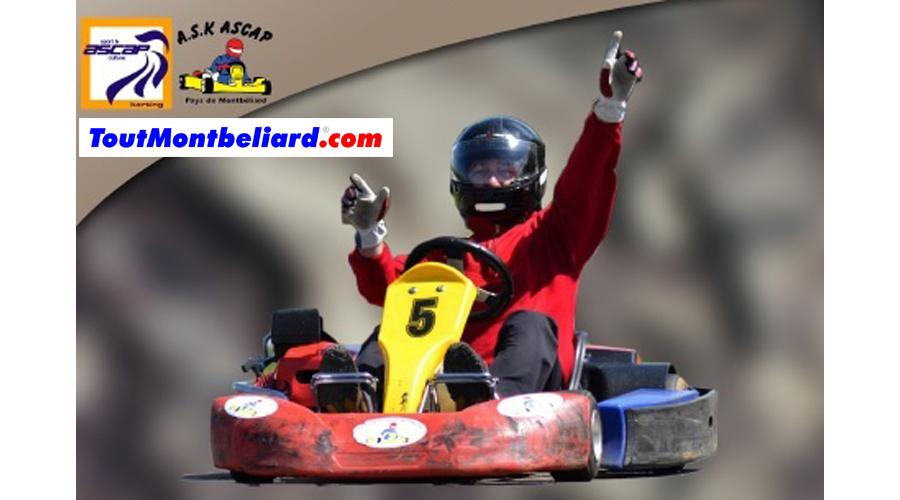 ascap-karting