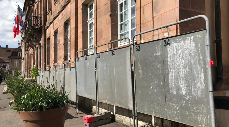 election-panneaux