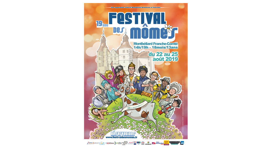 festival-des-momes-2019