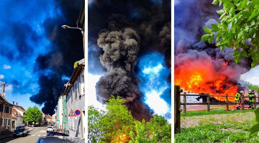 incendie 310519B