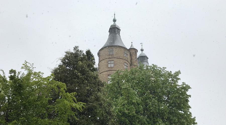 montbeliard-neige-040519