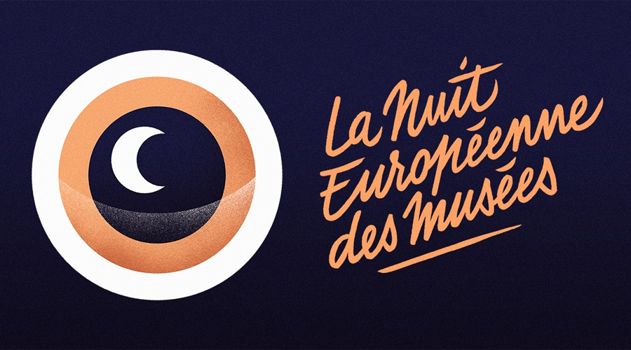 nuit-musees-2019